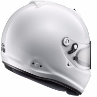 New Arai Helmet GP6-S